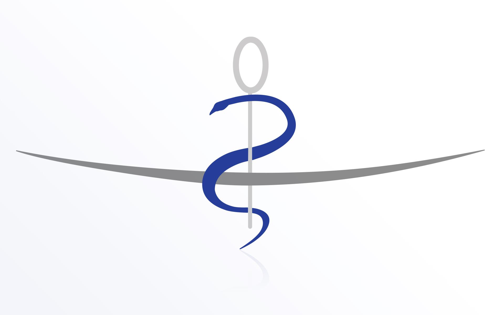 Conseil National de l'Ordre des Médecins – l'Ordre des Médecins