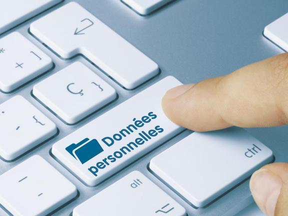 CNIL : RGPD et cabinets médicaux