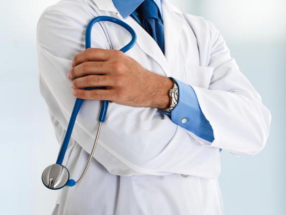 Prise en charge assurantielle des médecins