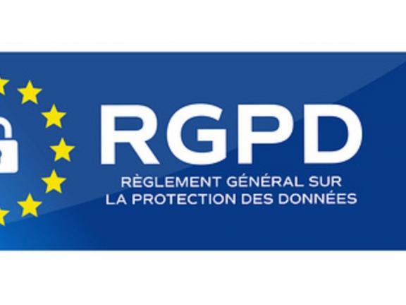 RGPD et pratiques abusives