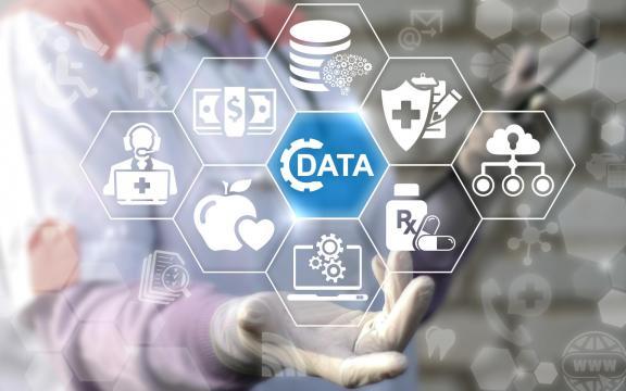 Health Data Hub