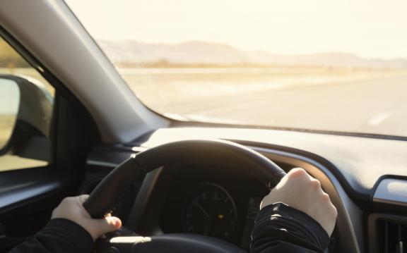 L'aptitude médicale à la conduite