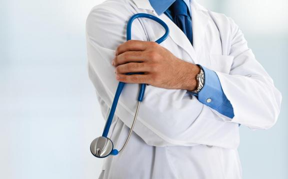 Exercer la médecine