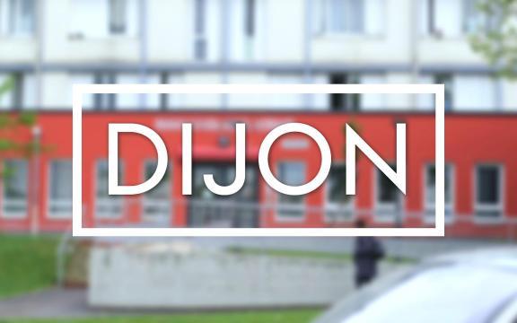Initiative de Dijon