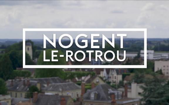 Initiative Nogent