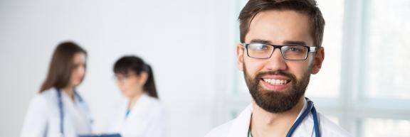 Un statut d'adjoint au médecin libéral en Eure-et-Loir