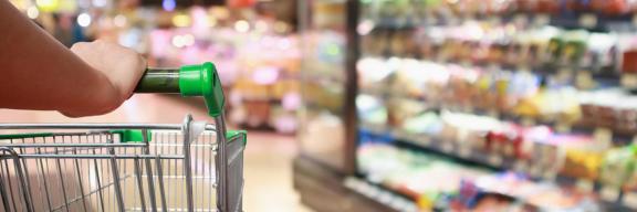 Téléconsultations dans les supermarchés