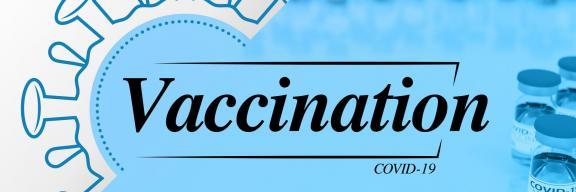 Rappel vaccinal pour les professionnels de santé -  Covid-19