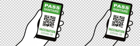 Pass sanitaire et accès aux soins