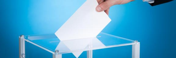 Report d'élections complémentaires ordinales