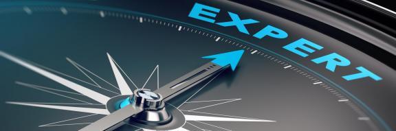 Organisation des expertises médicales et covid