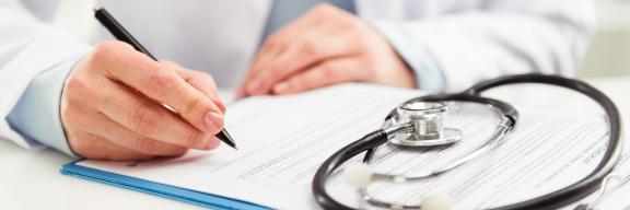 Coronavirus et médecine d'expertises