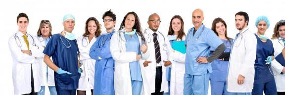 Ségur de la Santé : les propositions de l'Ordre des médecins
