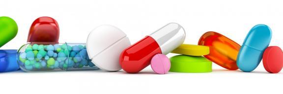 Protocoles de recherche clinique et prescription hors AMM