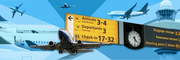 Exercer la médecine à l'étranger
