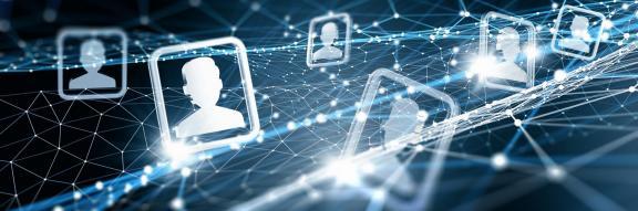Fichiers SIDEP et AmeliPro - protection des données et secret médical