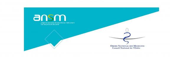 Partenariat CNOM - ANSM