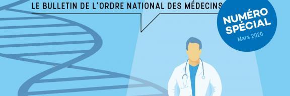Enjeux éthiques : la place du médecin