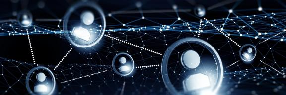 Concertation open data