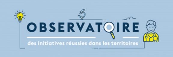 Initiatives territoriales